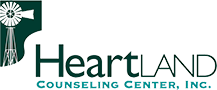 Heartheartland Counseling